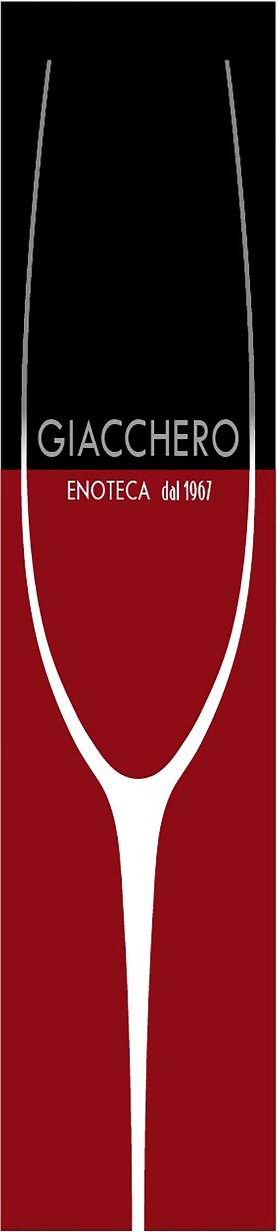 www.giacchero.it
